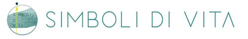 Simboli di Vita Logo